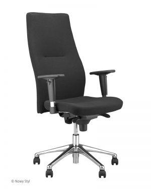 OrlandoHB_R16H_st28_ES_seat_sliding_34front_l